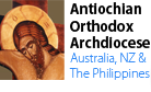 Antiochian Orthodox Archdiocese of Australia, New Zealand and The Philippines